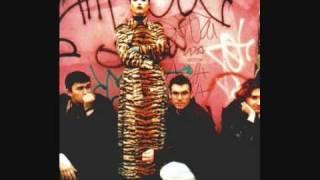 Stupid - Dolores O'Riordan (Piano Cover)