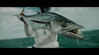 Fly Fishing Australia EP 3: Wessel Islands