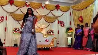 Othaiyadi Pathayila Podu  Vera Level Version