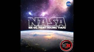 Akon & OG Boo Dirty - NASA feat. Young Thug [RADIO AUDIO]