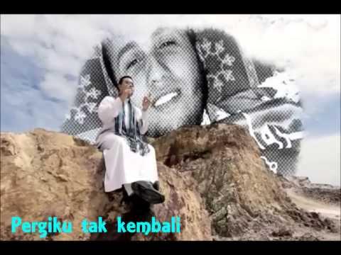 Raqib Majid ft UNIC - Bintang Syurga (beserta lirik)