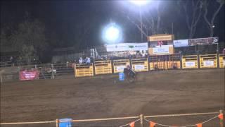 Rodeo Show I Darwin