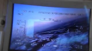 08 12 13 Полеты FPV на МЖК, ч 14