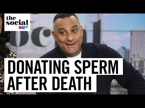 Cu o erecție penisul nu este drept