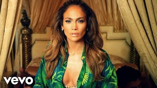 Jennifer Lopez   I Luh Ya Papi (Explicit) Ft. French Montana