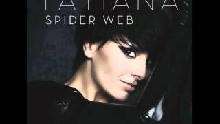 Tatiana Okupnik SpiderWeb Bottom Line.wmv