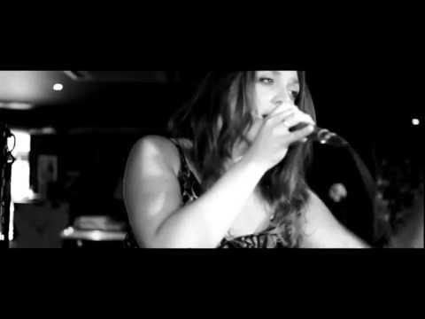 Susie Clarke - Higher Plane (The Boileroom Sessions)