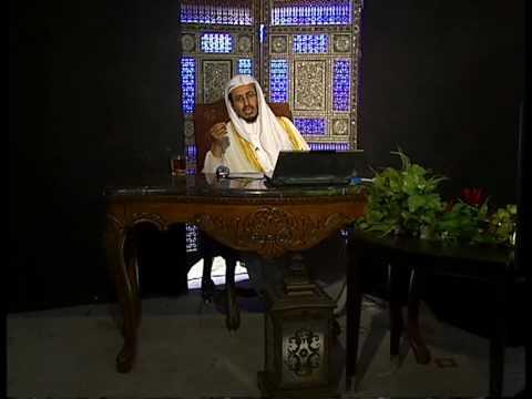 الشيخ الدكتور محمد بن مجدوع الشهري
