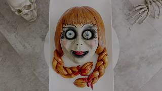 AMAZING HALLOWEEN CAKE COMPILATION 2 | Most Satisfying Spooky Halloween Cakes And Treats For Kids