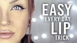 Easy Every Day Lip
