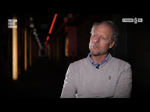 Interview Exclusive : Michel Preud'homme (1/2)