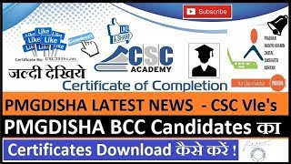 csc rap exam questions and answers in bengali pdf - 免费在线视频最佳