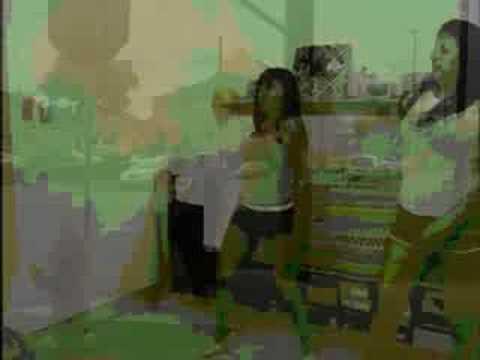 Video Sachs Sax
