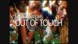 Uniting Nations~ Out Of Touch~ FULL HQ