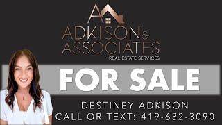 Promo | Adkison & Associates