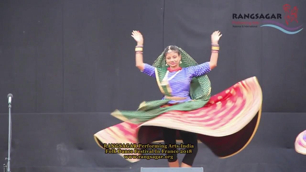 Rangsagar - Indie