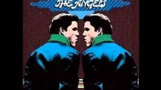 The Angels -Hot Lucy.avi