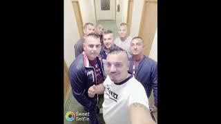 Gipsy Mekenzi c9 2017  - Uzar Caje menk Bajineha