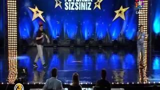 3 adam rap   Oğuzhan feat İbrahim  2013  MC Kamil   Hamdi Junior   İkimizin Psikolojisi medium