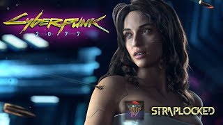 Cyberpunk 2077 Synthwave Mix   Best Of 2018 Synthwave  Retrowave  Outrun