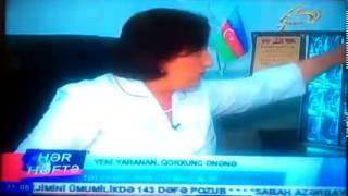 Dr. İradə Hacıyeva