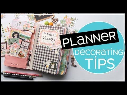 mp4 Decoration Planner, download Decoration Planner video klip Decoration Planner