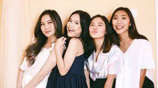 "Menuju ""Lebih Darinya"" | Part 1 Video thumbnail"