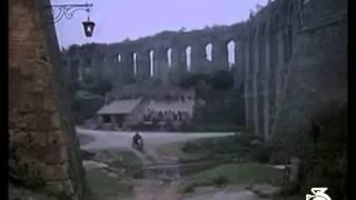 preview picture of video 'Storia d'amore e di coltello (Er più) - Set. Nepi (VT) - Loc. Bottata'