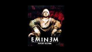 Eminem   The Last Hit
