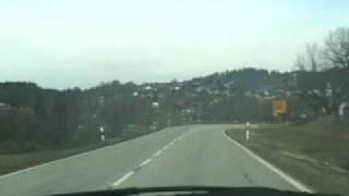 preview picture of video 'Neureichenau'