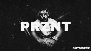 Prznt - Outsiderz ( Official Audio )