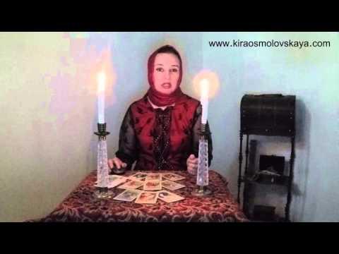 Магия вкуса самара официальный