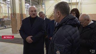Назарбаев говорит: «А где это ты такое взял?» | Какую обувь носит Александр Лукашенко?