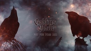 GOBLINS BLADE - Pay for your sins