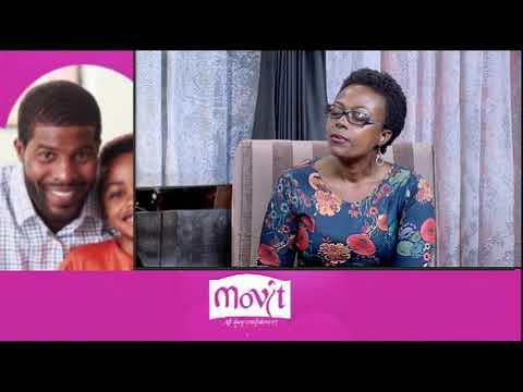 Mwasuze Mutya: Engeri y'okukwatamu balamu bo | Ssenga Evelyne Butene