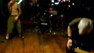 Pitchfork Abortion - Gangrenous Blackend Erection