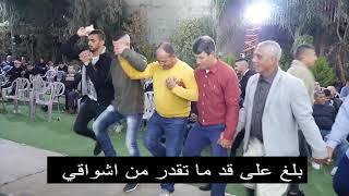 تحميل اغاني عبد حامد ياساري الليل ???? MP3