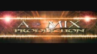 Danny Fernandes - Curious (Prod.by A-Mix Production)