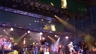 Gruppa Skryptonite feat. 104, T-Fest  3x3