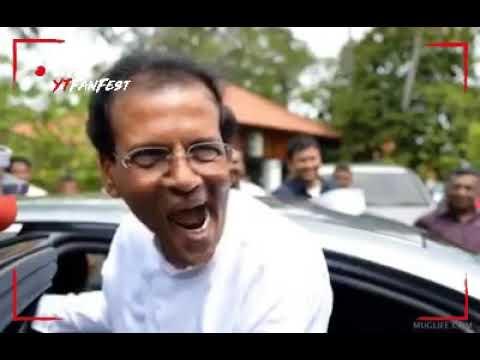 Download Tik Tok Sri Lanka   Wasthi Production  sinhala Joke Video  adaraya Agamaki Sadun Perera HD Mp4 3GP Video and MP3