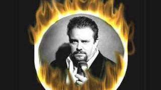 Raul Malo: Ring Of Fire