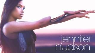 Jennifer Hudson - Everybody Needs Love (Moto Blanco Extended Club Mix) ⒽⒹ 2011 + Lyrics