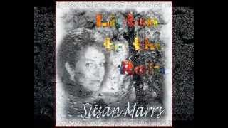Susan Marrs – 'Listen to the Rain