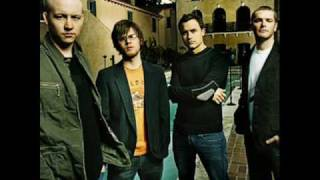 The Fray - Dead Wrong - Garage Session