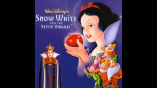 Snow White and the Seven Dwarfs 白雪姫 Some day my prince will come Ayumi Hamasaki 浜崎あゆみ