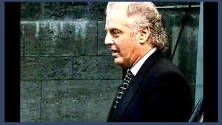 DANIEL BARENBOIM - Tchaikovsky Piano Concerto # 1 / ZUBIN MEHTA