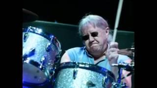 Deep Purple, Mitzi Dupree