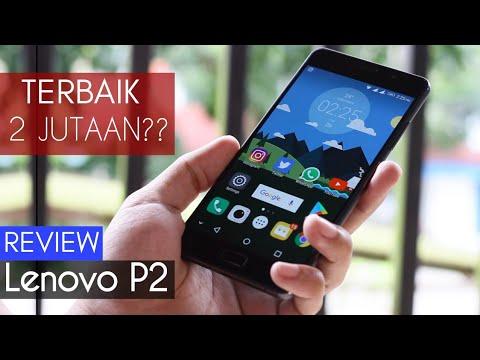 mp4 Smartphone Terbaru Nfc, download Smartphone Terbaru Nfc video klip Smartphone Terbaru Nfc