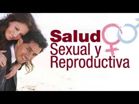 Video de sexo con un asiento