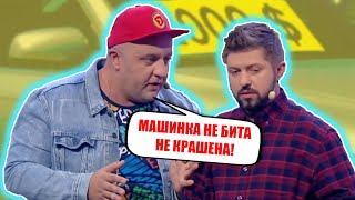 Лучшие Приколы за Октябрь  - ПОДБОРКА ПРИКОЛОВ 2018